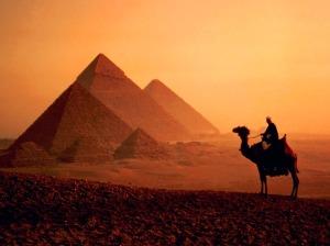 pyramids2kv