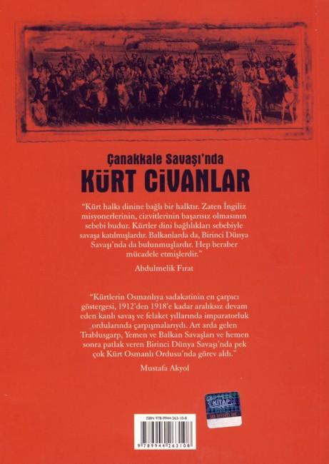 kurt_civanlar_arka