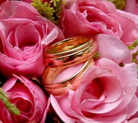evlilik1