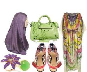 ihanim-hijapstil-112