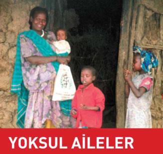 yoksul-aileler