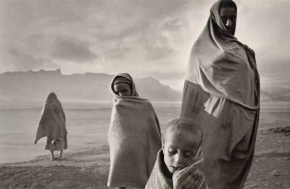 refugees-darfur1.jpg
